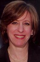 Jacqueline Koch Ellenson