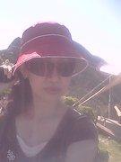 Jenn. Chong