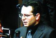 Bruce Craig Roter