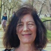 Yafiah Katherine Randall