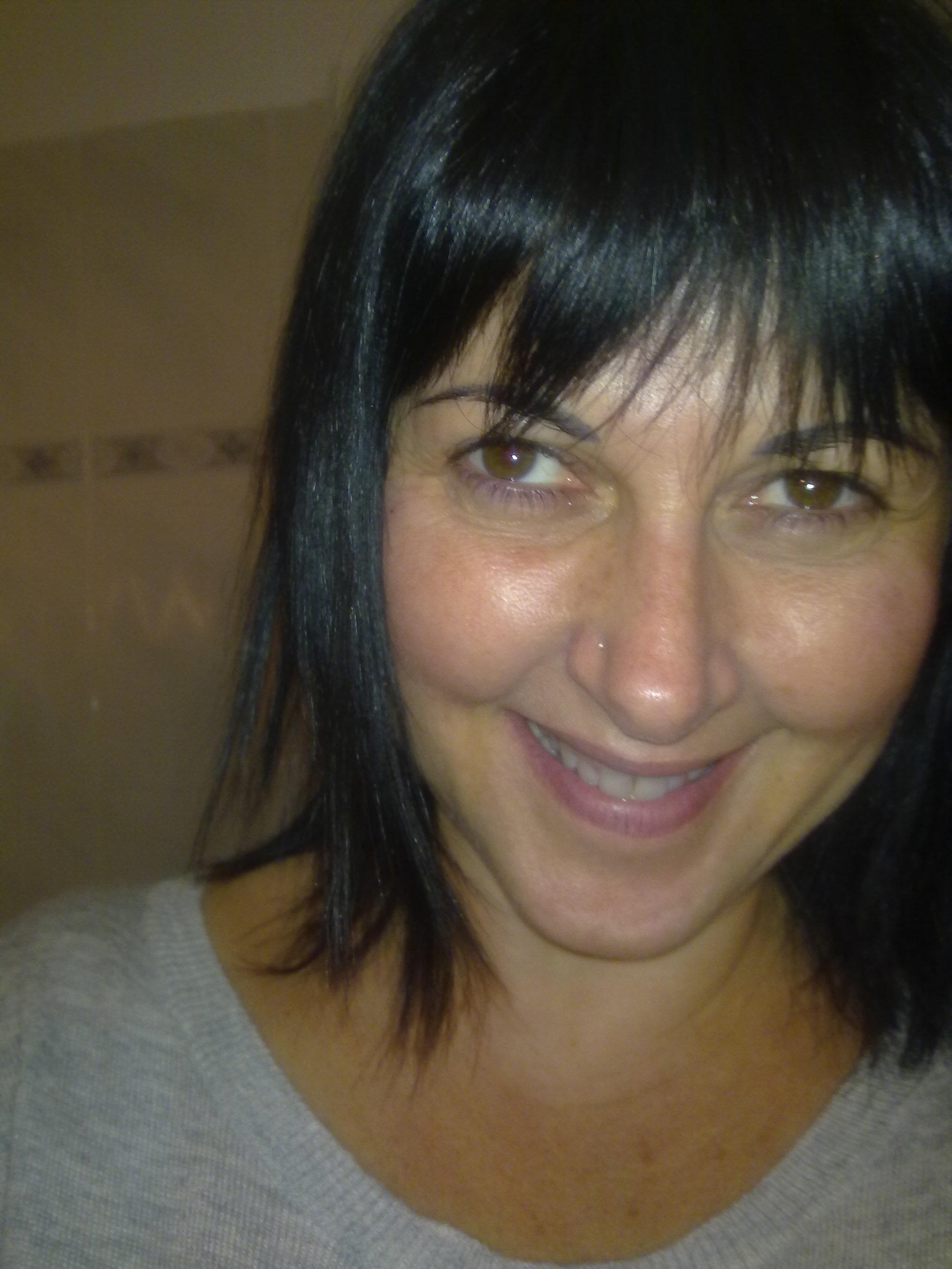 Myriam Kssis-Comte