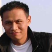 Denis Somoso