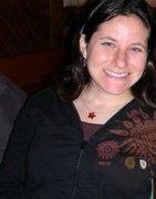 Andrea Phyllis Lotker