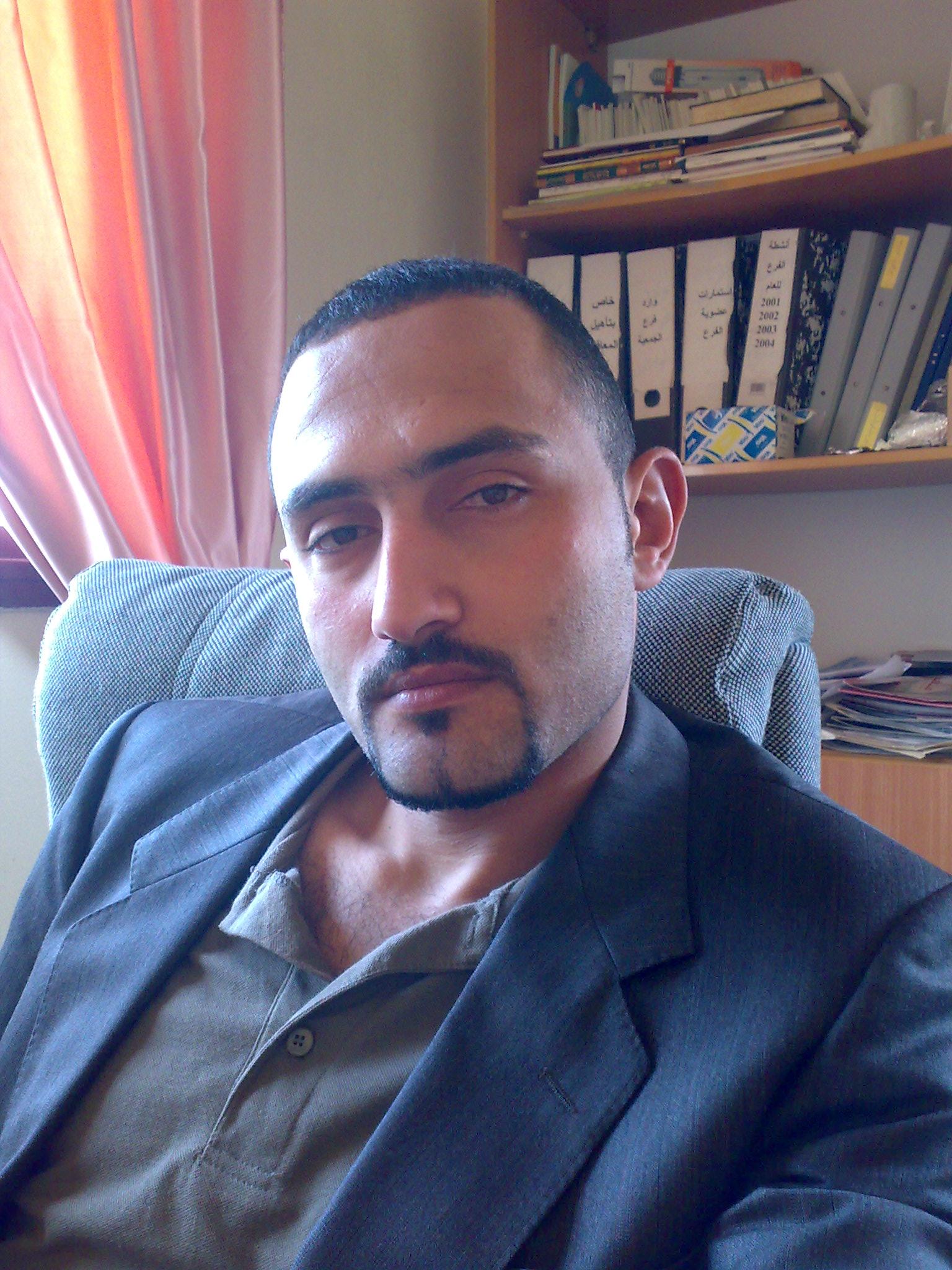 zidan el Buhaissi