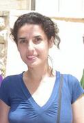 Narine Melikyan