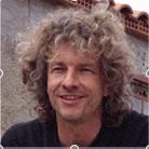 Peter Koll