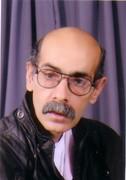 khaled alfar