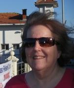 Linda Feldman