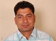 Anil Rupakheti