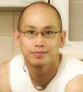 Alexson Lee