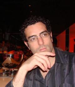 Adam BEN YEHUDA