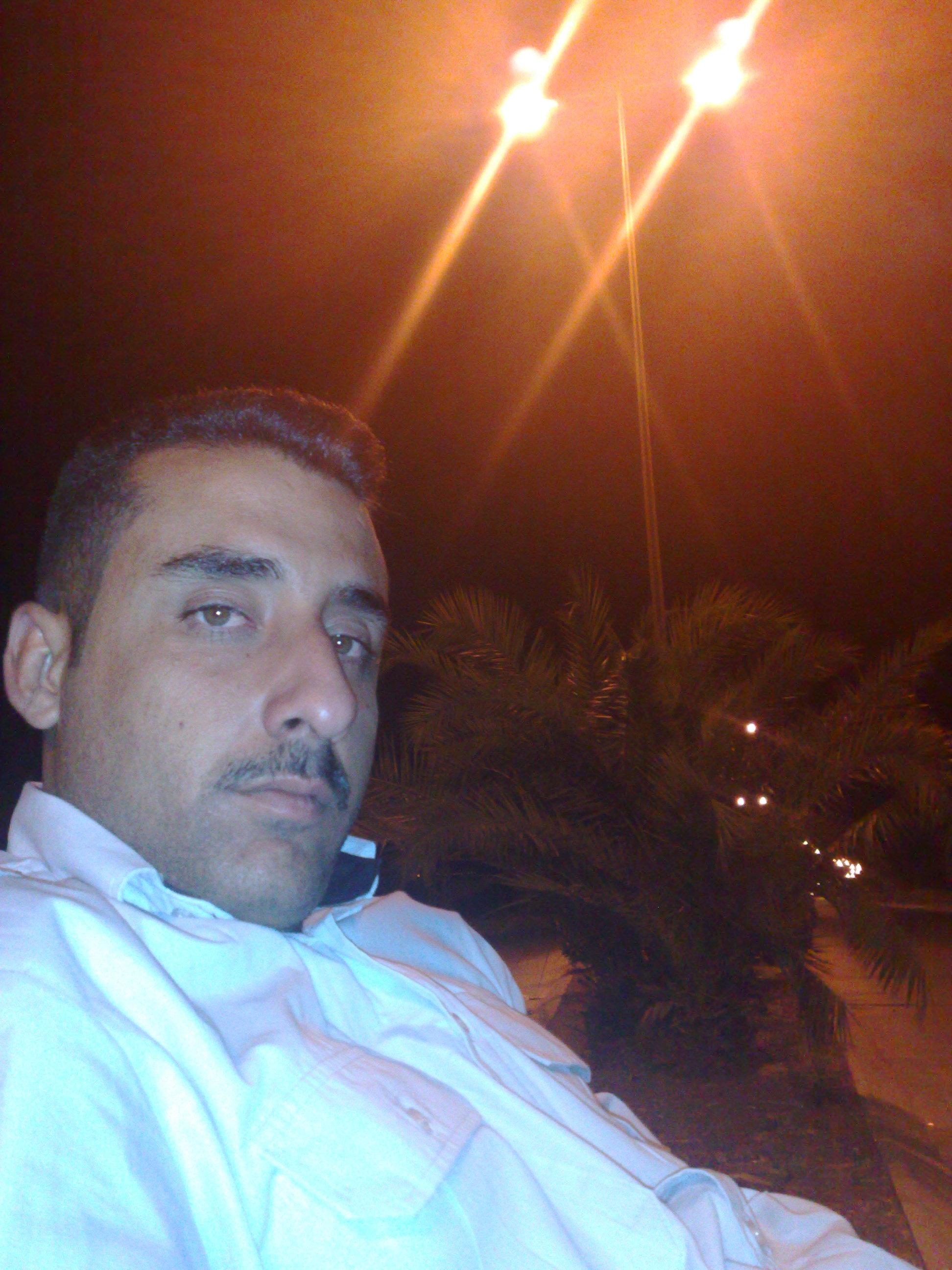 ashraf ibrahim mohmad manasrah