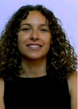 Montserrat Arbós