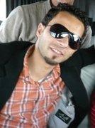 Musa Sharaf