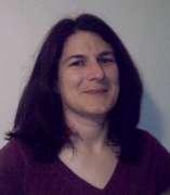 Rebecca Rachmany