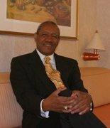 Dr. Lawrence Possotome Wayne