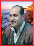 Abdelrahman.M.A.Jarrar