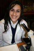 Samira Al Kais