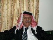 yahia alkhawaldeh