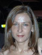 Giovanna Kleymerman