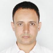 Khaled Hassanin