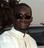 Solomon Patrick Baimba