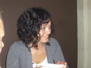 Louisa Orel