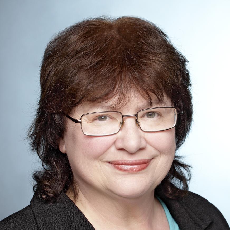 Carla Bach-Proehl