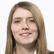 Karin Schädler