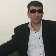 iyad ahmed jawabrh