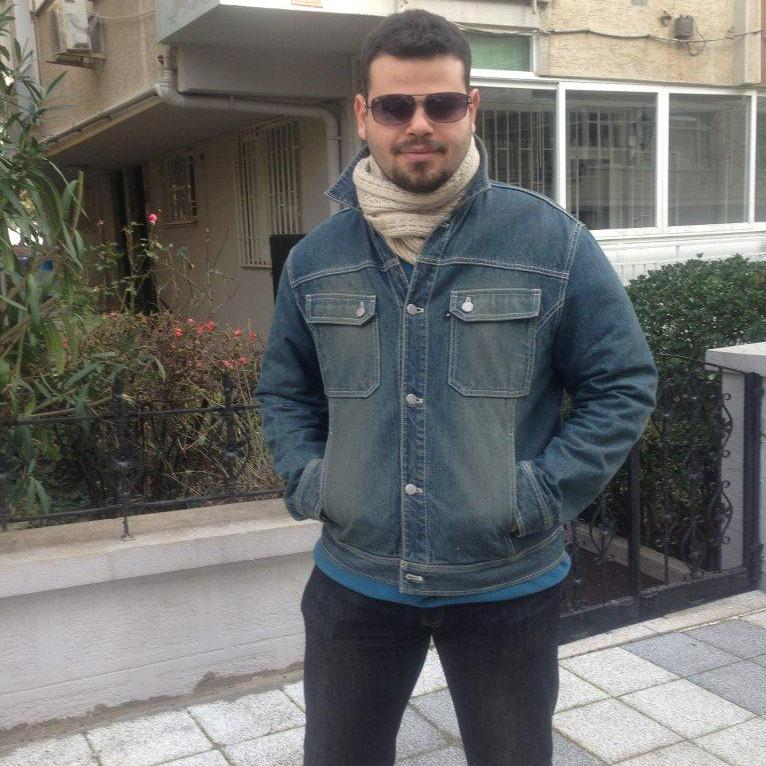 Nesim Shay Romano