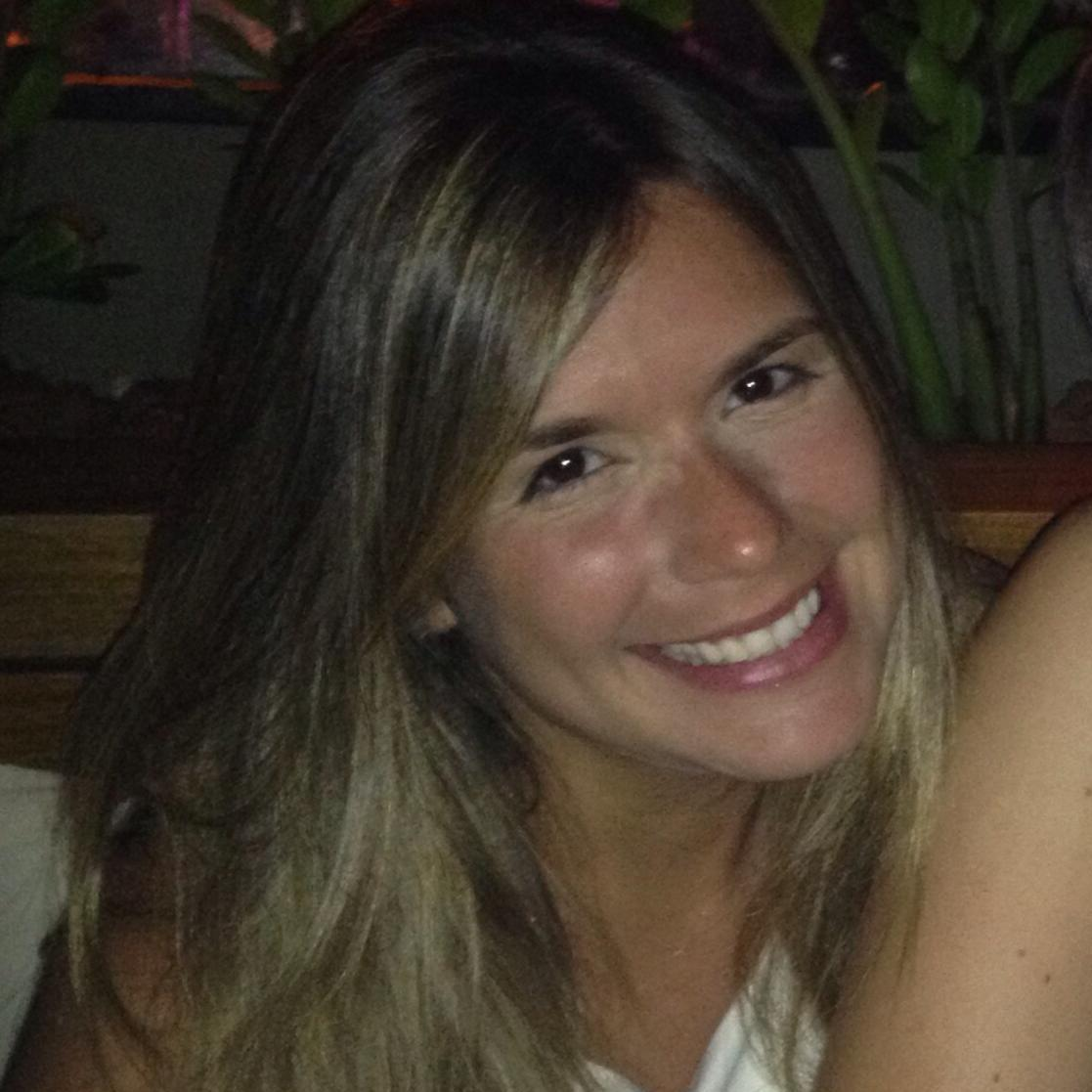 Tamara Santos