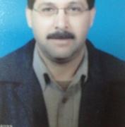 Aziz Nazal