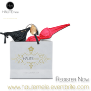 6.27 HAUTEmele NYC Rooftop Fashion Event