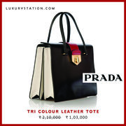 FACEBOOK-POST-DESIGN-prada1