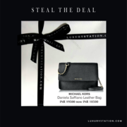 steal the deal(9-1-17)mk2