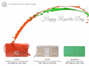 republicDay-Post10