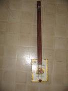 CBG Bass