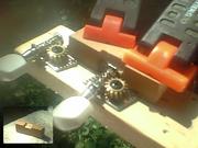 tuner alignment tool