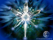 Crystal Lemuriano.