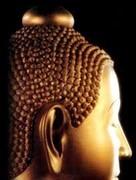 medium_buddha