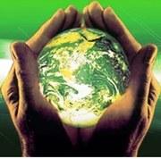 Amor+pela+Terra