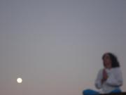 Lua Cheia de Junho