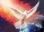 Holy Spirit[1]