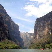 2-2-del-sumidero-nature-geologie-226937