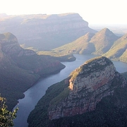 3-4-blyde-river-canyon-nature-geologie-226955
