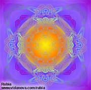 rubia3