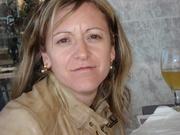NURIA SIERRA MARTINEZ