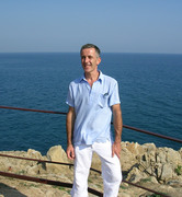 Josep T