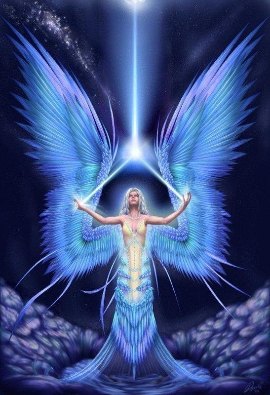 blue_angel_epi